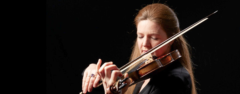 CELEBRITY CONCERT: RACHEL PODGER/ 24 February 2019, 11.30am